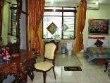 My Home Guesthouse