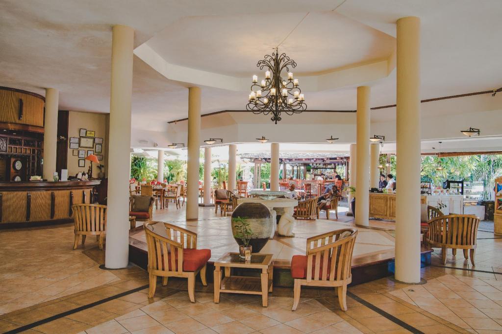 Aanari Hotel Spa In Mauritius Island Room Deals Photos Reviews