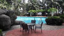 Fraser Towers Gasing Bangsar Guest House