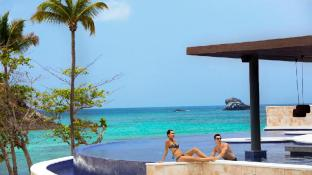 Hideaway at Royalton Saint Lucia Adults Only - All Inclusive
