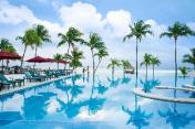 The Fives Azul Beach Resort Playa del Carmen by Karisma