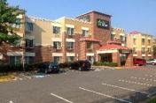 Extended Stay America - Washington D.C. - Tysons Corner
