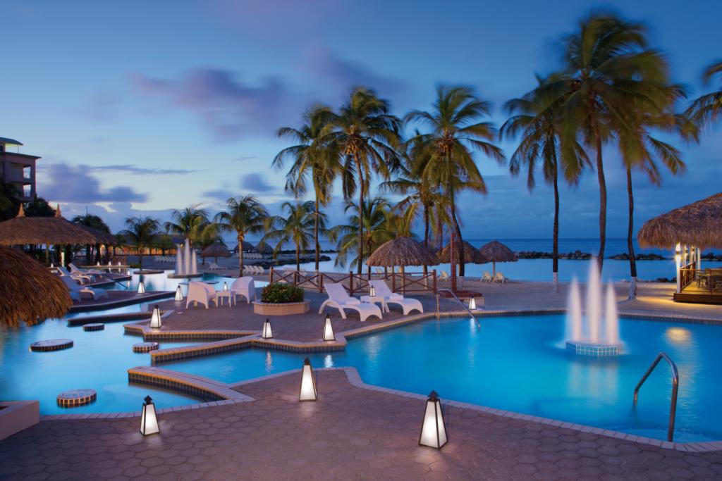 Reviews sunscape curacao resort spa and casino casino fundraiser ideas