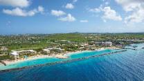 Sunscape Curacao Resort, Spa & Casino - All Inclusive