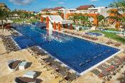 Breathless Punta Cana Resort & Spa - Adults Only - All-Inclusive