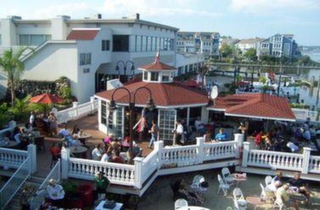 Chesapeake Beach Resort Spa United