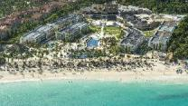 Royalton Punta Cana Resort & Casino - All inclusive