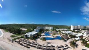 Royalton White Sands Resort & Spa - All Inclusive