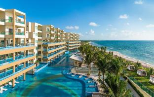 Generations Riviera Maya a Spa Resort by Karisma All Inclusive