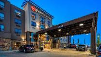 Best Western Premier Freeport Inn and Suites