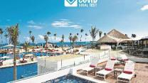 Royalton CHIC Punta Cana Resort Spa Adults Only All Inclusive