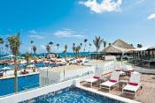 CHIC by Royalton All Inclusive Resort – Adults Only