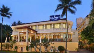 Hotel van der valk alphen aan de rijn