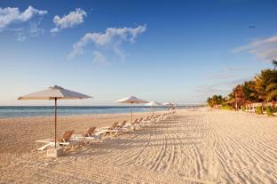 El Dorado Maroma a Spa Resort by Karisma All Inclusive - Adults Only