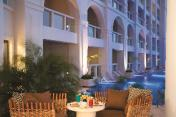 Hyatt Zilara Rose Hall Adults Only - All Inclusive