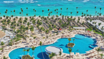 Bahia Principe Luxury Ambar - All Inclusive (Adults Only)