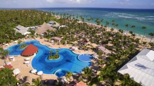 Luxury Bahia Principe Ambar - All Inclusive - Adults Only