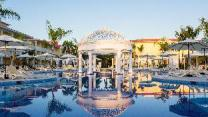 Bahia Principe Luxury Bouganville - All Inclusive (Adults Only)