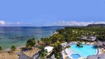Grand Bahia Principe San Juan - All Inclusive