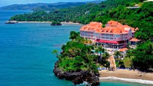 Bahia Principe Luxury Samana - All Inclusive (Adults Only )