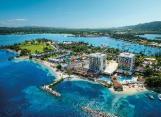 Sunscape Cove Montego Bay Resort and Spa - All Inclusive