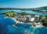 Sunscape Splash Montego Bay Resort and Spa - All Inclusive