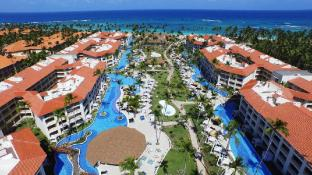 Majestic Mirage Punta Cana - All Suites - All Inclusive - Adults Only