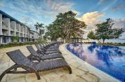 Hideaway at Royalton Negril Resort & Spa All Inclusive