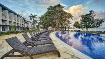 HIDEAWAY AT ROYALTON NEGRIL RESORT & SPA ALL INCLUSIVE - ADULTS ONLY