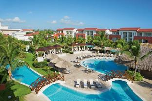 Now Garden Punta Cana All Inclusive