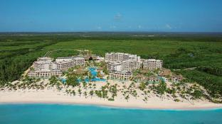 Secrets Cap Cana Resort - Optional All Inclusive