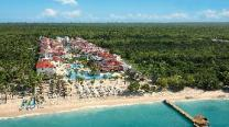 Dreams Dominicus La Romana - All Inclusive