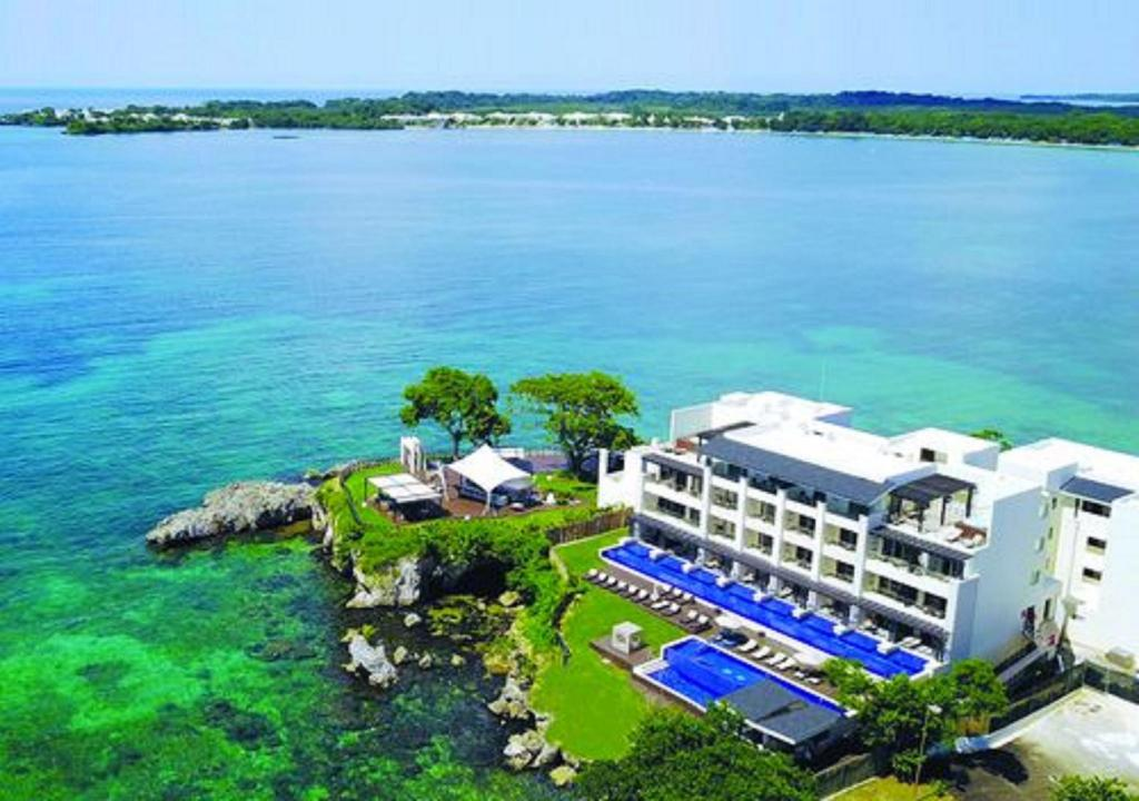 More About Grand Lido Negril Au Naturel Resort All Inclusive