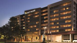 Hotels near O'Hare International Airport, Chicago (IL) - BEST HOTEL