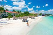 Sandals Montego Bay - Couples Only