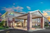 Days Inn by Wyndham Madison NE/Windsor