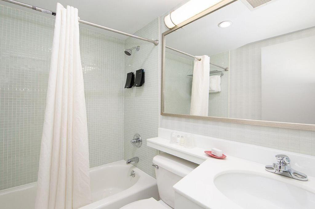 Casamia 36 Hotel In New York Ny Room Deals Photos Reviews