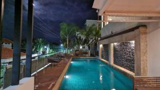 The Idol Boutique Resort & Villa (Nai Harn)