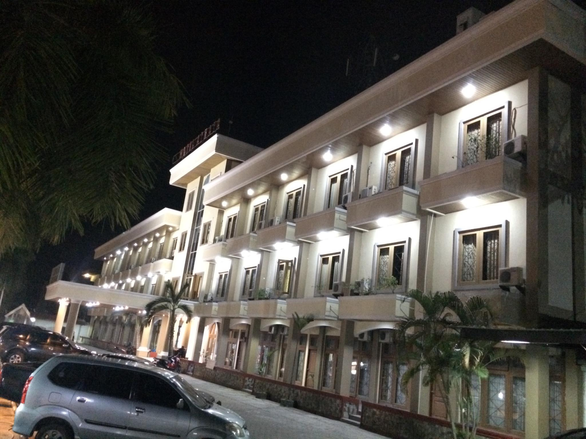 athaya hotel kendari in indonesia room deals photos reviews rh agoda com