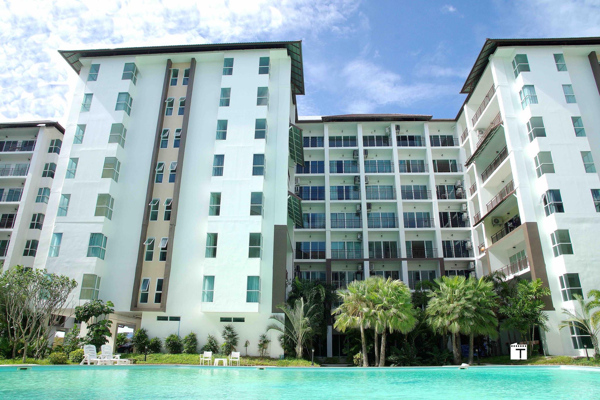 best price on ad resort huahin cha am by thaimkv sea view in hua rh agoda com