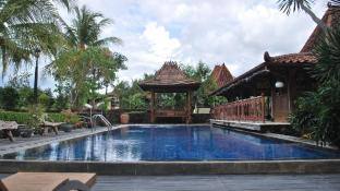 Java Village Resort