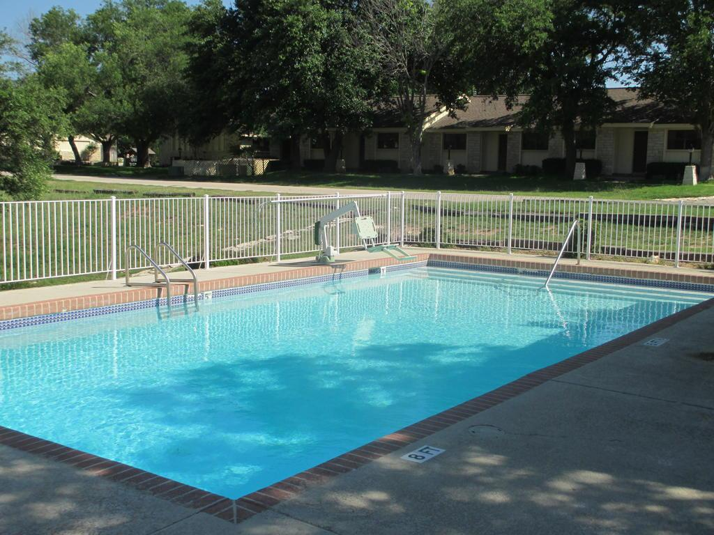 Vacation Villages at Lake Travis by VRI Resort Lago Vista