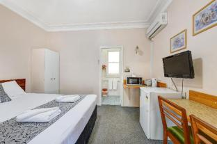 Port Macquarie Motel