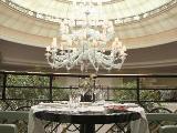 Shangri-La Hotel, Paris in France - Room Deals, Photos