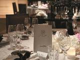 Shangri-La Hotel, Paris in France - Room Deals, Photos & Reviews