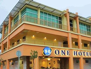 one hotel lintas jaya in kota kinabalu room deals photos reviews rh agoda com
