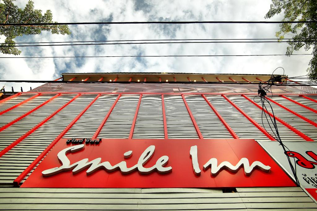 More about Smile Inn