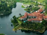 Lido Lakes Resort and Conference
