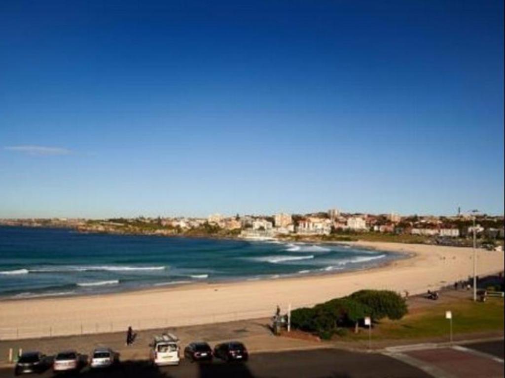 Quest Bondi Junction Serviced Apartments (Sydney) Booking ...