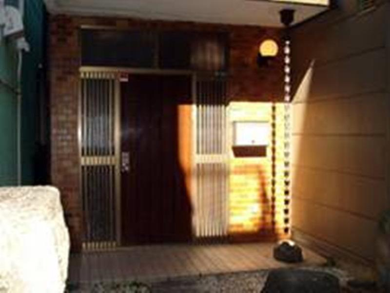 nakazaki cho house in osaka room deals photos reviews rh agoda com
